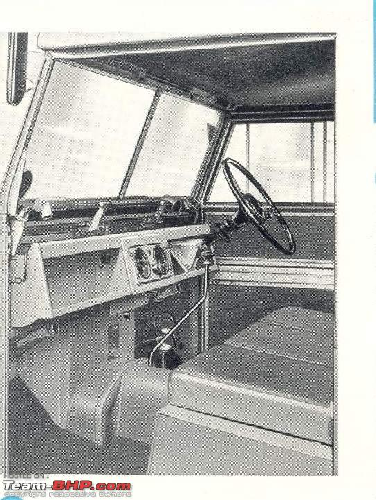 Name:  Series 1 interior from brochure.jpg Views: 4867 Size:  91.4 KB