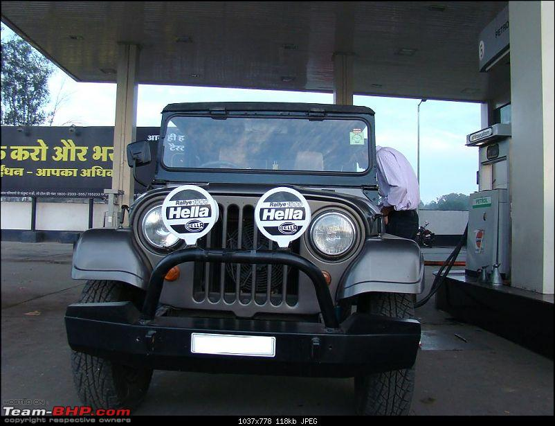 The story of my jeep: MM 440-dsc06112.jpg