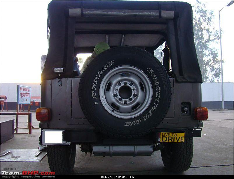 The story of my jeep: MM 440-dsc06113.jpg
