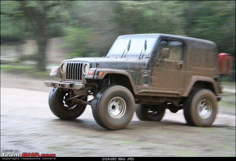 Jeep Wrangler TJ-playing-rain-large.jpg