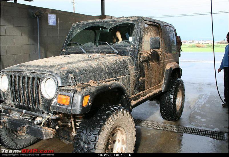 Jeep Wrangler TJ-clean-up-time-large.jpg