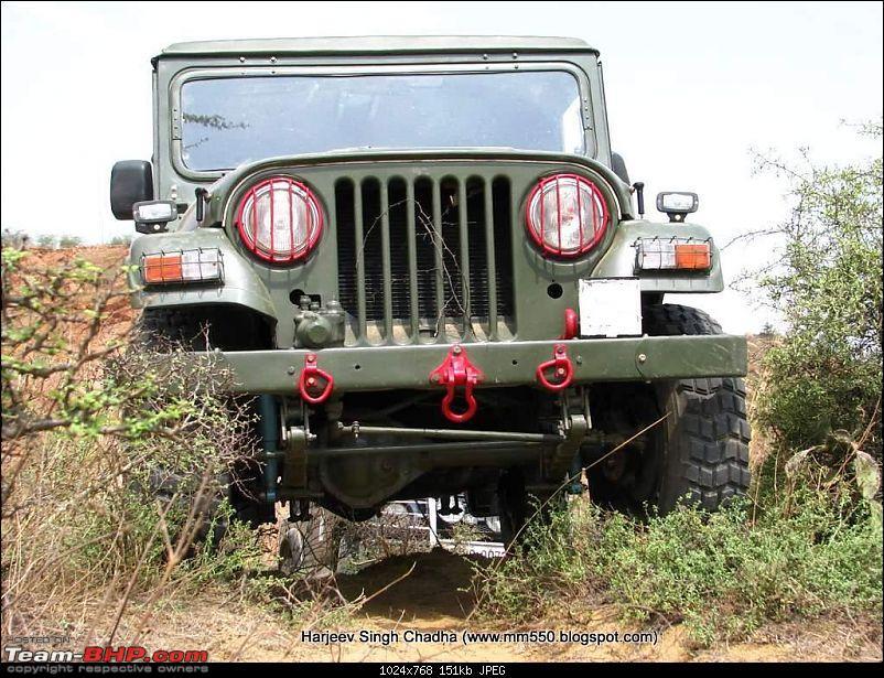 ex army MM550 in Bombay-img_9188.jpg