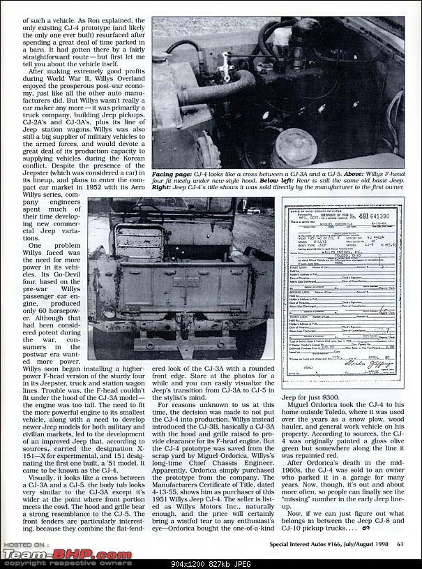 1955 CJ3B restoration-136424601200.jpg