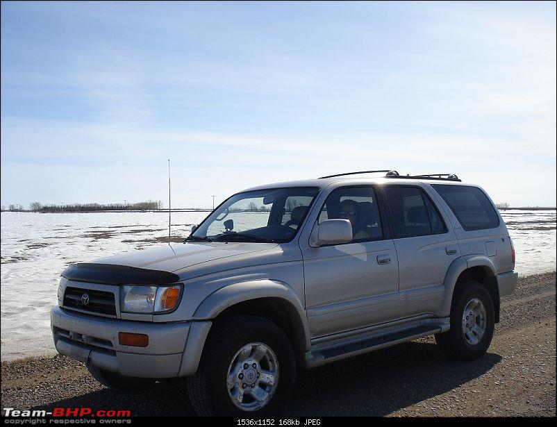 My Toyota 4Runner Limited Gold Edition-dsc06126.jpg