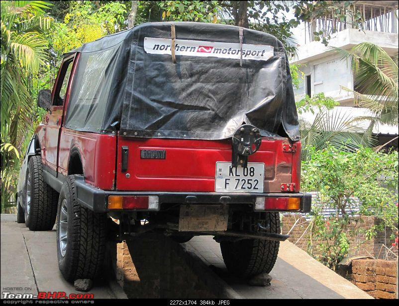Maruti Gypsy Pictures-munnar-feb-march-2010-120.jpg