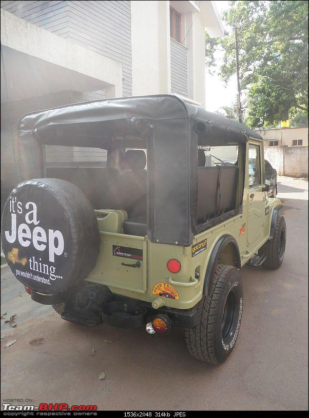 "It's a 'Jeep' Thing!"" - Army Spec MM550 - Restoration in Bangalore - PHASE 1 COMPLETE-a2.jpg"