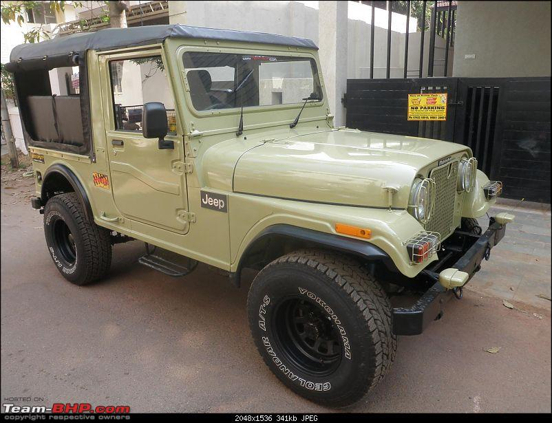 "It's a 'Jeep' Thing!"" - Army Spec MM550 - Restoration in Bangalore - PHASE 1 COMPLETE-a4.jpg"