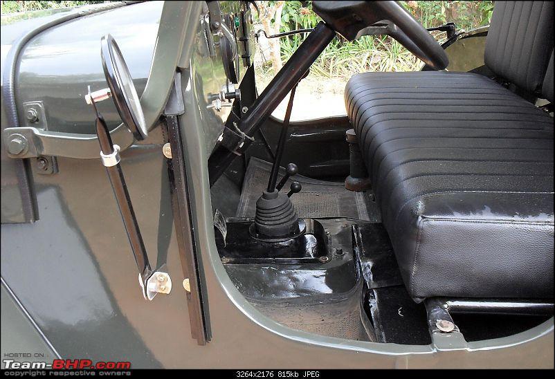 1955 CJ3B restoration-sdc10589.jpg