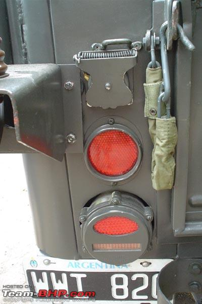 Name:  BoschTaillight.JPG