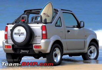 Name:  Suzuki Jimny jeep.jpg Views: 7954 Size:  17.6 KB