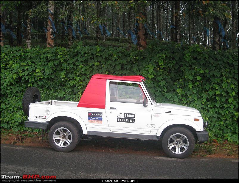 Maruti Gypsy Pictures-img_1858.jpg