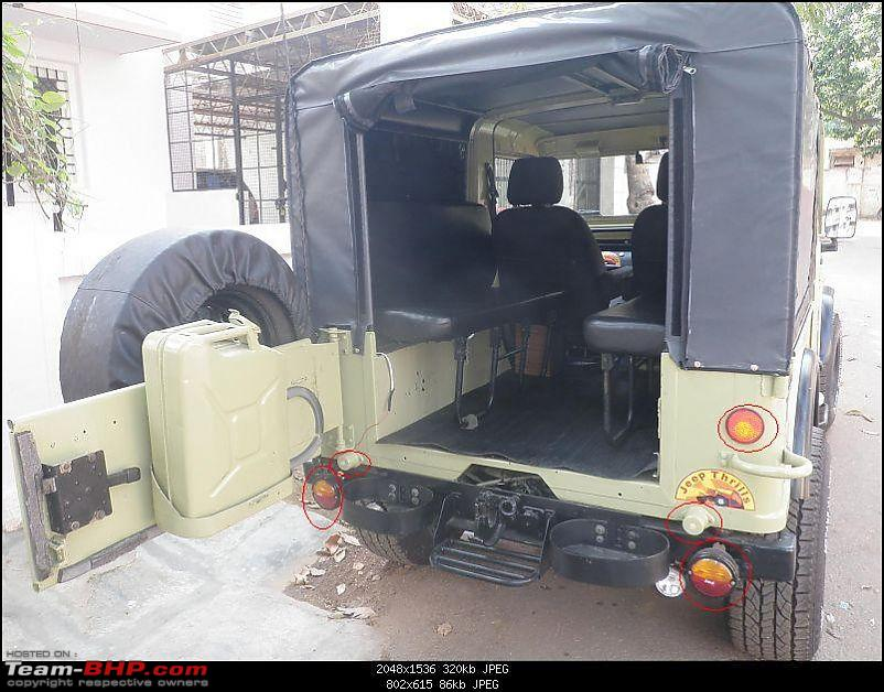 ex army MM550 in Bombay-a11.jpg