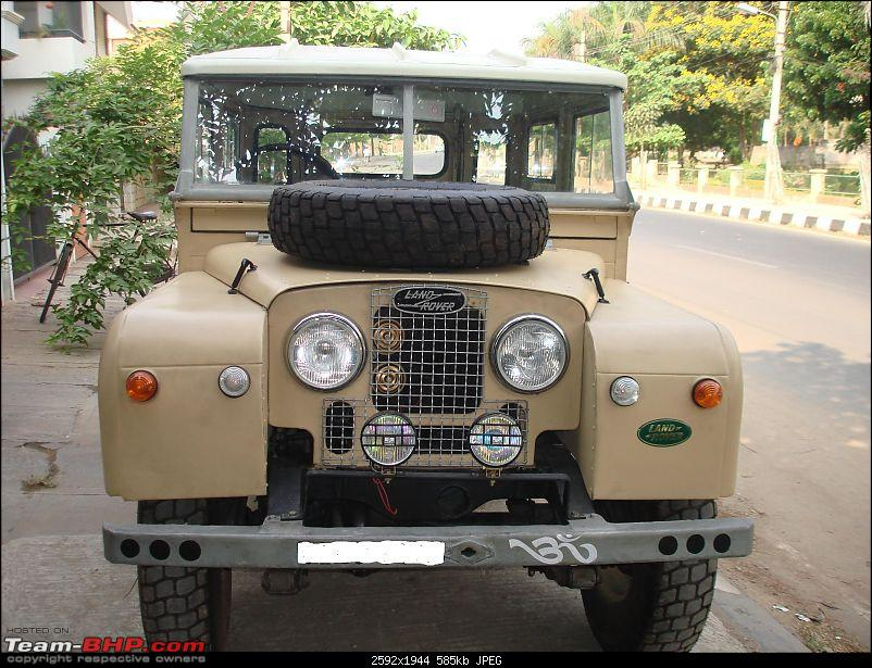 Looking for Land Rover Series 1, 2 or 3-land-rover-s1-001.jpg