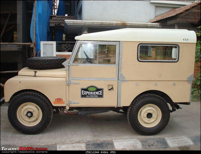 Looking for Land Rover Series 1, 2 or 3-land-rover-s1-002.jpg