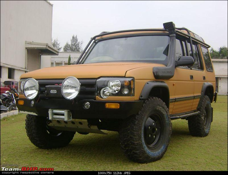 "Xtreme Power'd Land Rover Discovery ""The GoldSpec""-dsc02556.jpg"