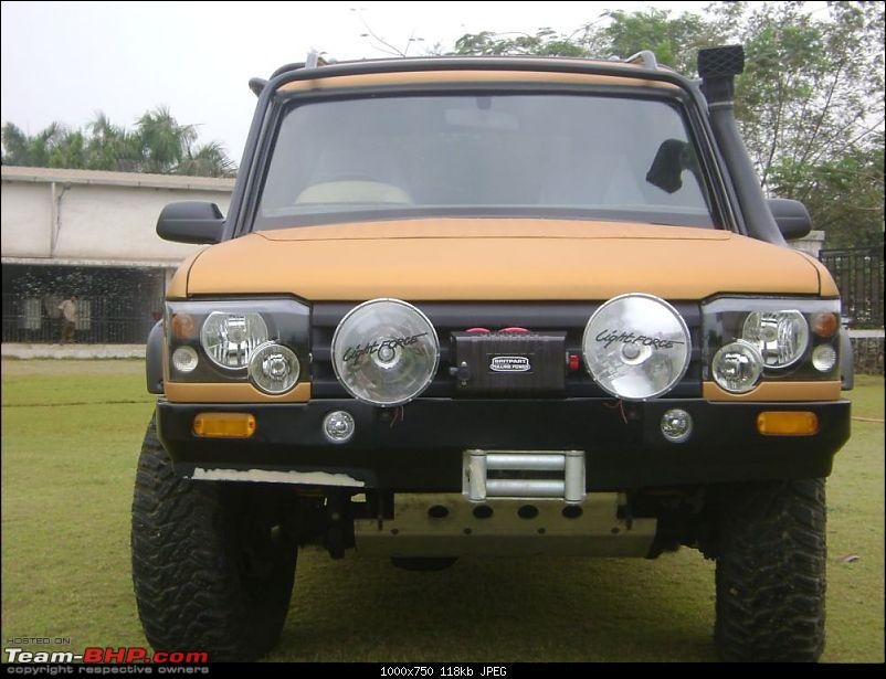 "Xtreme Power'd Land Rover Discovery ""The GoldSpec""-dsc02557.jpg"