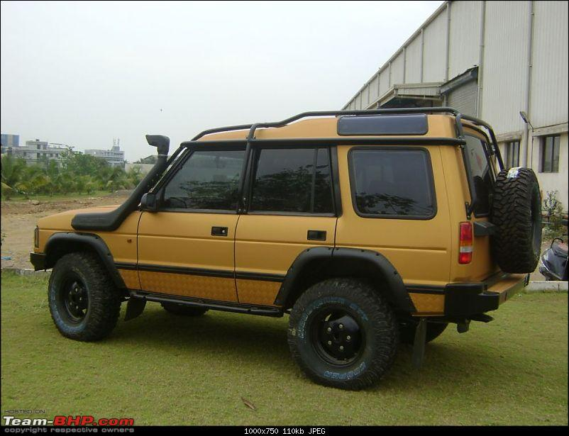 "Xtreme Power'd Land Rover Discovery ""The GoldSpec""-dsc02563.jpg"