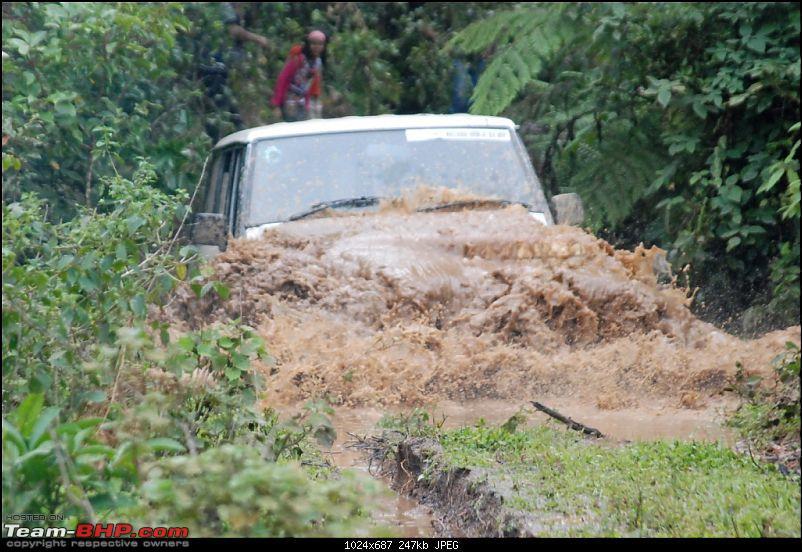 Off roading pics: Nissan Patrol-dsc_0664.jpg