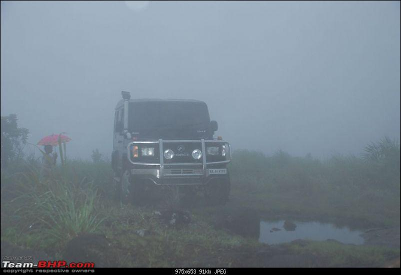 Favorite Vehicle Pictures - Gurkha-1.jpg