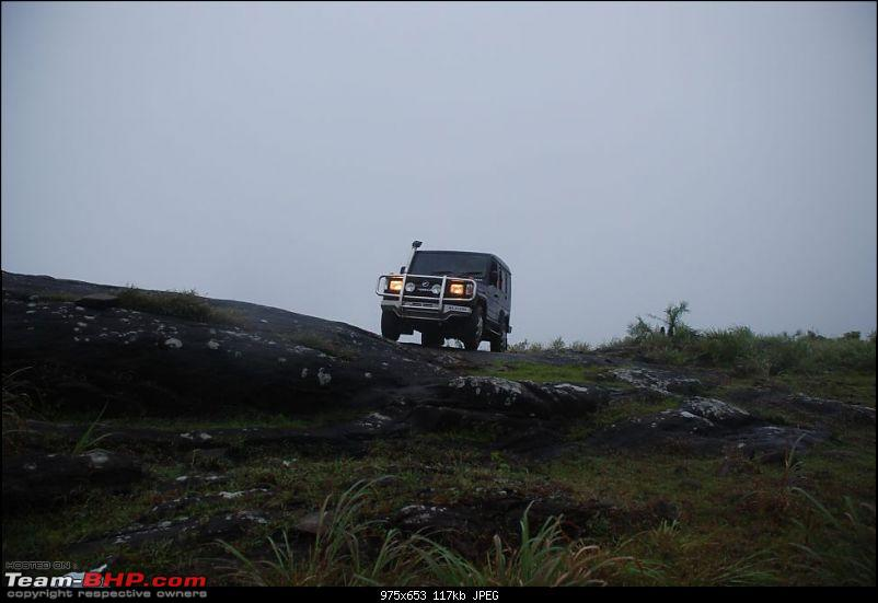 Favorite Vehicle Pictures - Gurkha-4.jpg