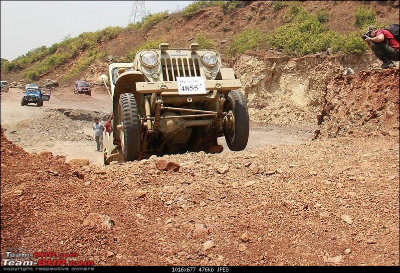 A Jeep At Last. Now What??!!-flying_sikh.jpg
