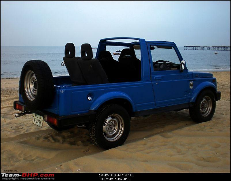 Maruti Gypsy Pictures-picture20067.jpg