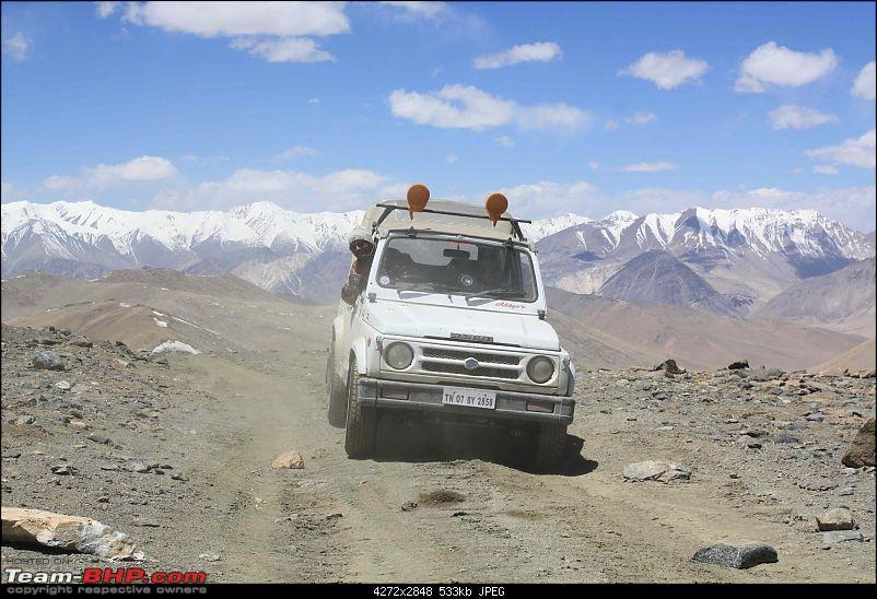 A Pure Off-Road Spec Gypsy Build | SPoA, Lockers, Bumpers etc etc.-vviji5.jpg
