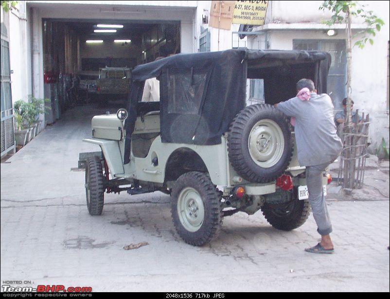 Jeep from Yamuna Nagar-p5120134.jpg