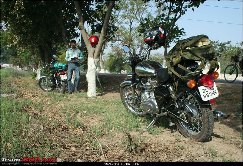 Dabwali Jeeps-img_6158.jpg