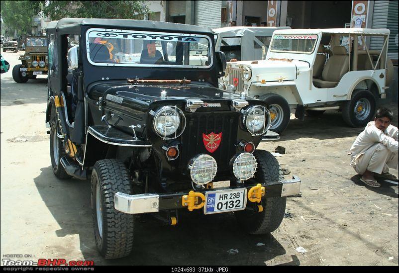 Dabwali Jeeps-img_6171.jpg