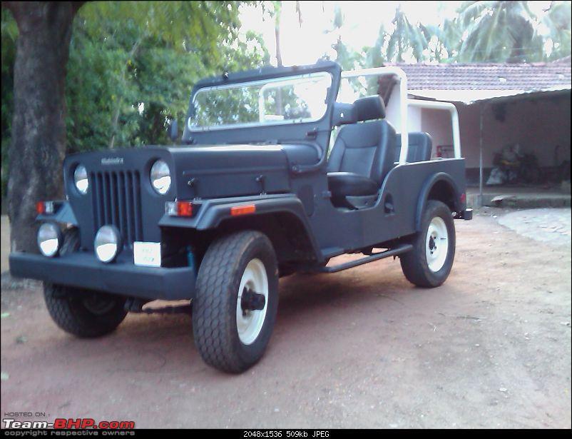Mahindra CJ 500D 4WD Rebuild-imag0134.jpg