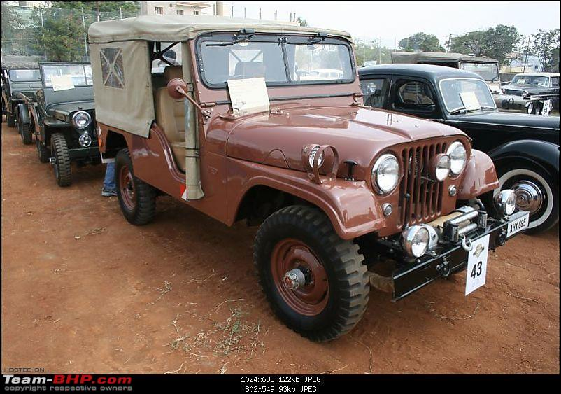 Mahindra Thar and the Drool Quotient !!-img_0058.jpg