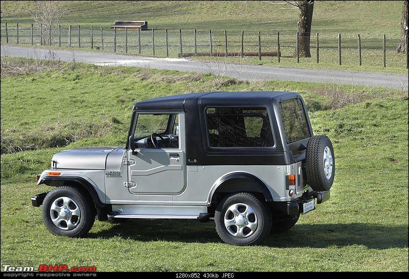 Mahindra Thar and the Drool Quotient !!-00114310.jpg