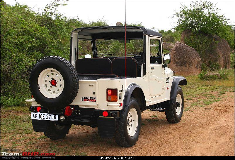 Mahindra Thar and the Drool Quotient !!-j-4.jpg