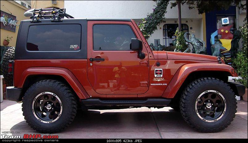Mahindra Thar and the Drool Quotient !!-2009jeepwrangler2drsaharapic13714.jpeg.jpg