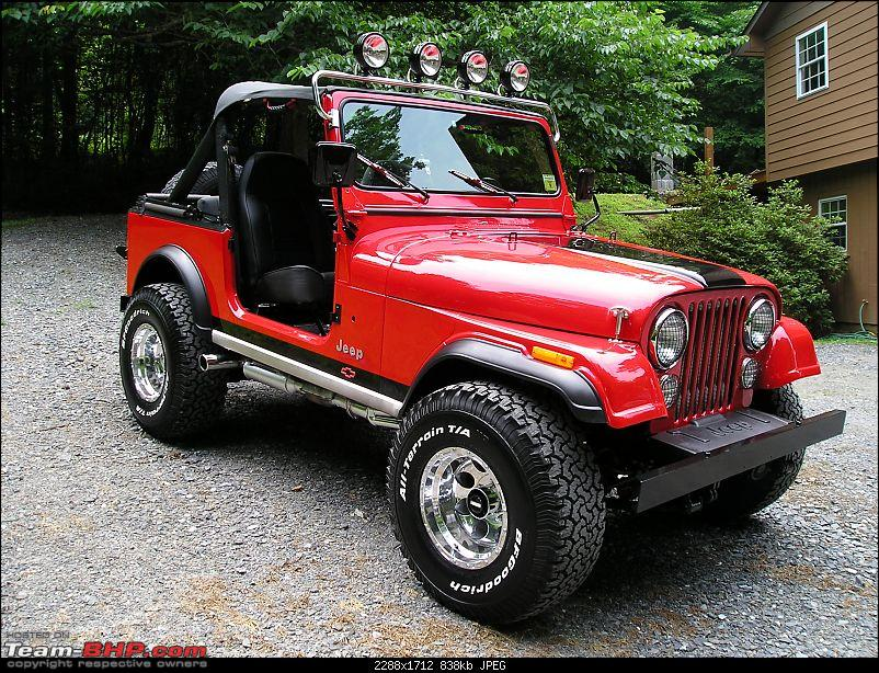 Mahindra Thar and the Drool Quotient !!-redcj7psfrt.jpg