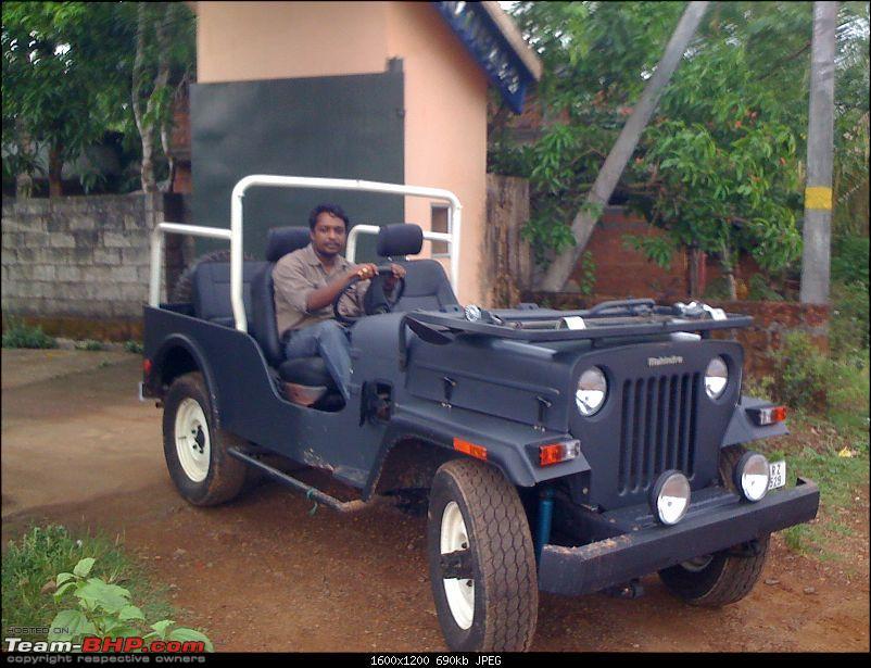 Mahindra CJ 500D 4WD Rebuild-011.jpg