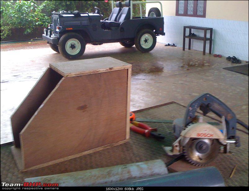 Mahindra CJ 500D 4WD Rebuild-015.jpg