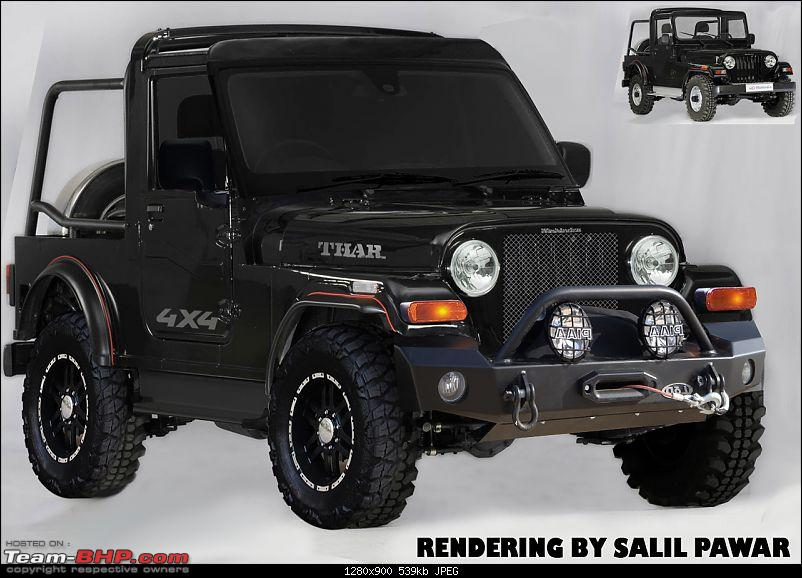 Mahindra Thar and the Drool Quotient !!-thar2-copy.jpg