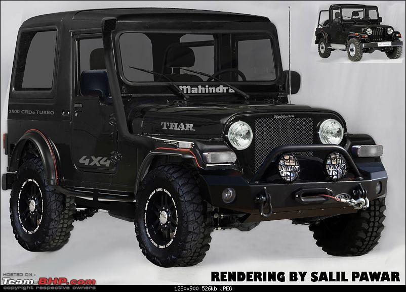 Mahindra Thar and the Drool Quotient !!-thar-3-ht.jpg