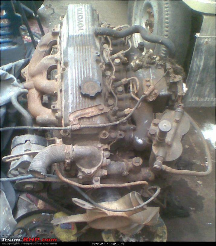 My Toyota Landcruiser FJ40-image181.jpg