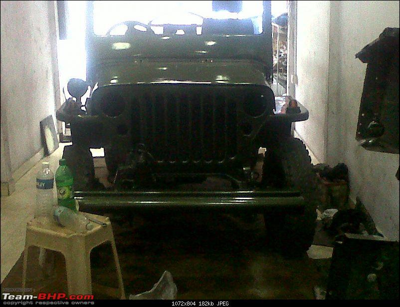 my new baby A 4X4 JEEP !!!(no specific model because its all mix and match)-img00011201006211806.jpg