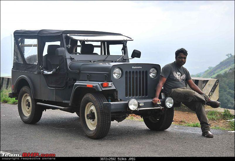Mahindra CJ 500D 4WD Rebuild-anelliampathi-090.jpg
