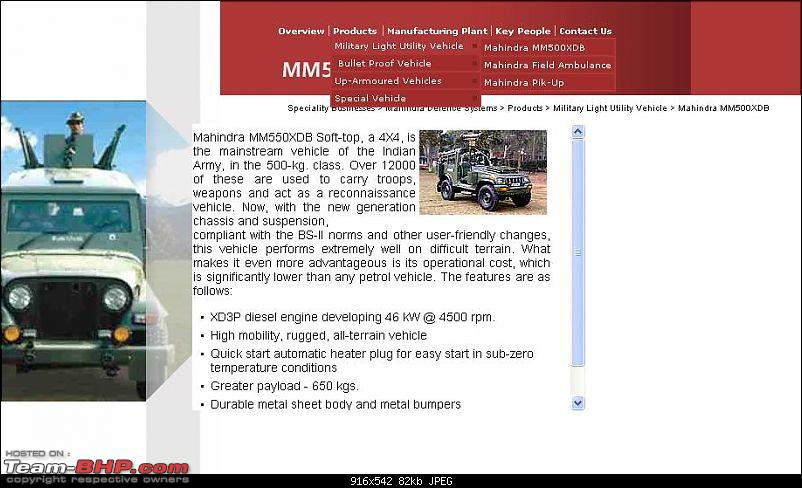 For all those looking for MM550 Army Jeeps-mm500.jpg