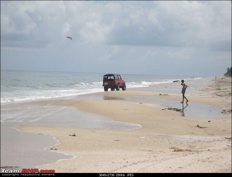 Maruti Gypsy Pictures-image010.jpg