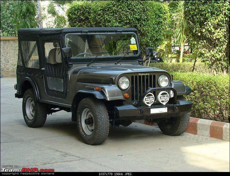 The story of my jeep: MM 440-dsc06492.jpg