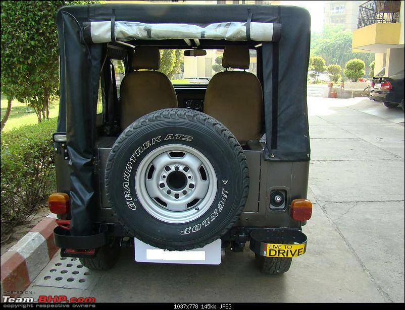 The story of my jeep: MM 440-dsc06500.jpg