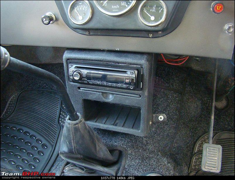The story of my jeep: MM 440-hu.jpg