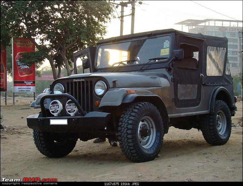 The story of my jeep: MM 440-dsc06519.jpg