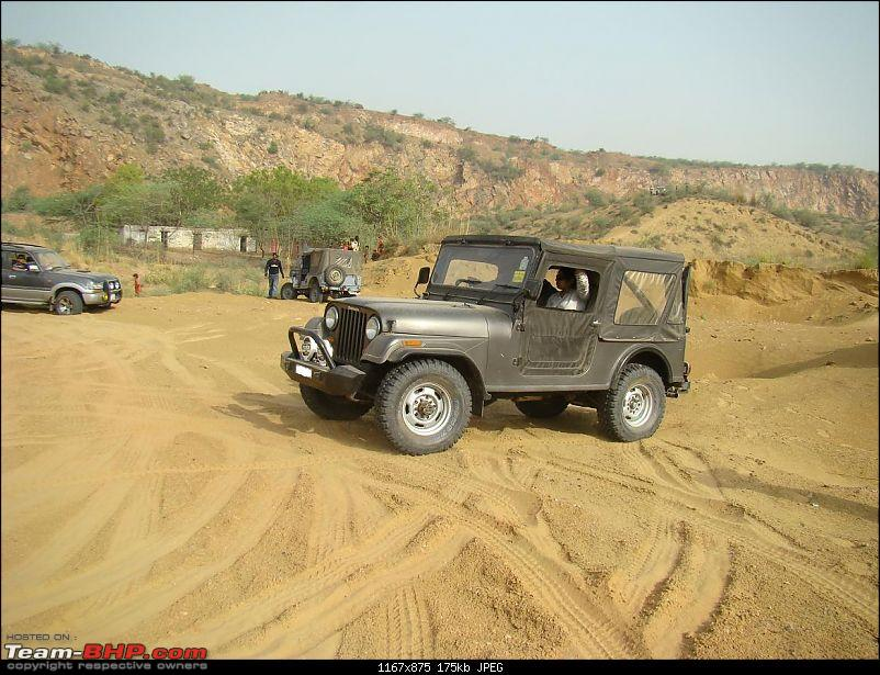The story of my jeep: MM 440-dsc06560.jpg